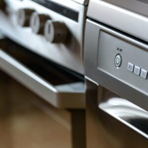 how to find perfect kitchen appliances for your needs