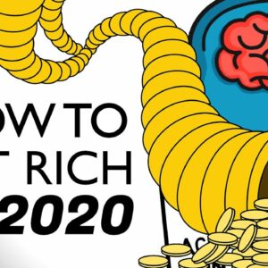 How to GET RICH in 2020 | 7 Principles You Must Need to Follow