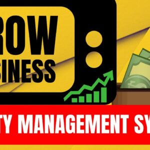 How to Grow Business with Better Quality Management System.