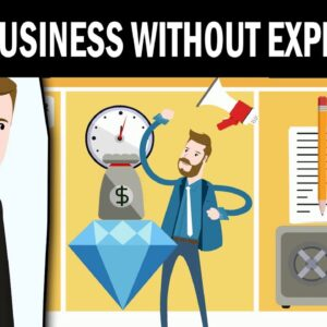 How to Start a Business Without Experience in 2021