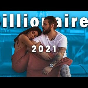 ✨ DOGE COIN BILLIONAIRE LIFESTYLE 2021 | Life Of Billionaires & Millionaire Entrepreneur Motivation