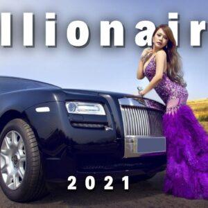 💰Crypto BILLIONAIRE LIFESTYLE 2021 | Life Of Billionaires & Millionaire Entrepreneur Motivation