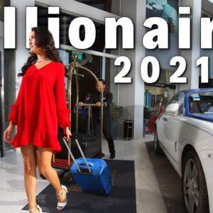 ✨ CEO BILLIONAIRE LIFESTYLE 2021 | Life Of Billionaires & Millionaire Entrepreneur Motivation