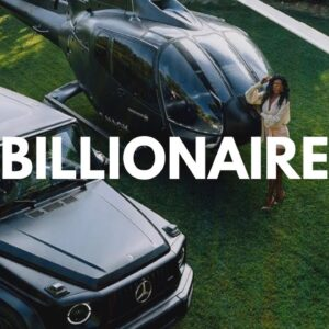 Billionaire Lifestyle in the French Riviera💸 [Luxury Lifestyle Motivation]