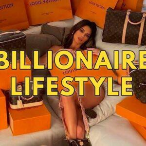 Billionaire Lifestyle | Life Of Billionaires & Rich Lifestyle | Motivation #21