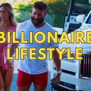 Billionaire Lifestyle | Life Of Billionaires & Rich Lifestyle | Motivation #31