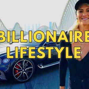 Billionaire Lifestyle | Life Of Billionaires & Rich Lifestyle | Motivation #36