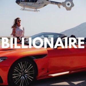 Billionaire Luxury Lifestyle in EUROPE💸 [Luxury Lifestyle Motivation]