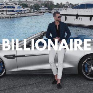 Billionaire Luxury Lifestyle of Europe💸 [Luxury Lifestyle Motivation]