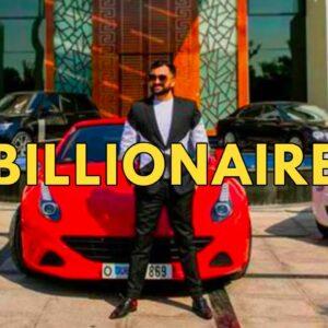 Billionaire Luxury Lifestyle 💲 Billionaire Lifestyle Entrepreneur Motivation #4