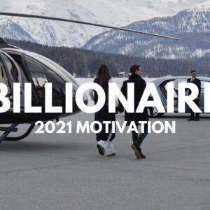 Billionaire Lifestyle in Switzerland 💸 [Luxury Lifestyle Motivation] 2021