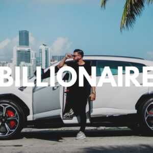 Billionaire Lifestyle in Florida 💸 [Luxury Lifestyle Motivation]