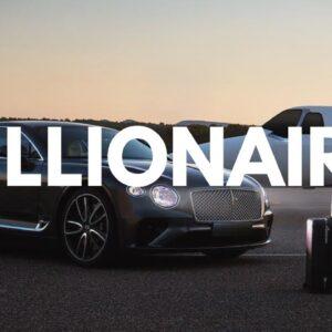 BILLIONAIRE Luxury Lifestyle 💲 [2021 BILLIONAIRE MOTIVATION] #69