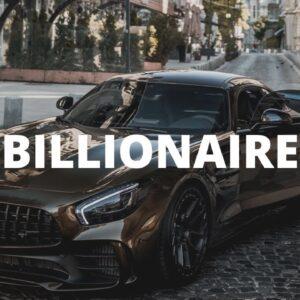 Billionaire Lifestyle in California 💸 [Luxury Lifestyle Motivation]
