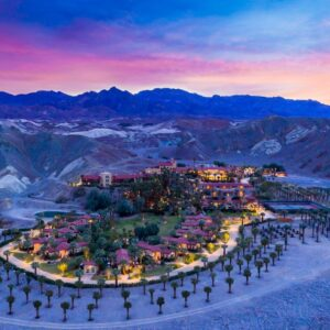 national treasures 4 luxury hotels near to u s national parks