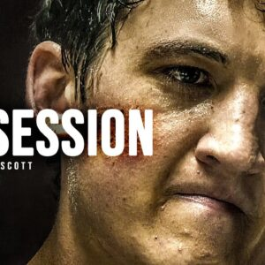 OBSESSION - Best Motivational Speech