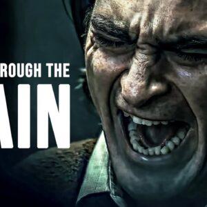 PUSH THROUGH THE PAIN - Best Motivational Speech