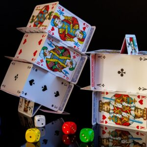 rare and expensive playing card decks that you probably didnt know exist