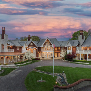 resort compound outside of st louis lists for 20 million