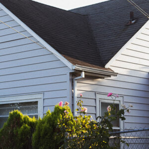 roof repair tips thatll save yourself from a costly mistake