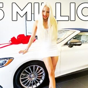 Teens Who Are Are Making Millions Of Dollars