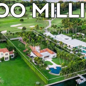 The Most Expensive Street In The United States