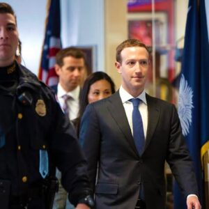 The Most Heavily Guarded Billionaires in The World