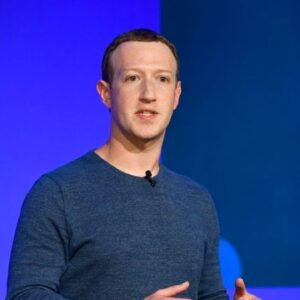 The Richest CEOs In The World