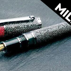This $8 million dollar pen is the most expensive in the world #shorts