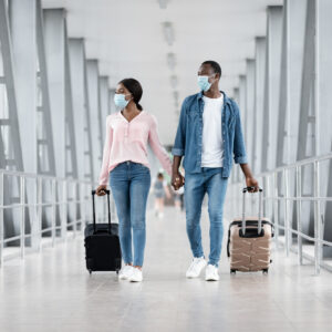 top fashion trends to consider while traveling in 2021