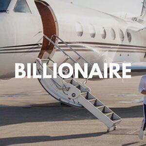 Struggle to Becoming a BILLIONAIRE 💰 [Entrepreneur Motivation]