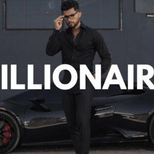 BILLIONAIRE Luxury Lifestyle 💲 2021 [Billionaire Entrepreneur Motivation] #25