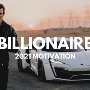 BILLIONAIRE Luxury Lifestyle 💲 2021 [Billionaire Entrepreneur Motivation] #29