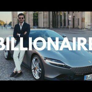 BILLIONAIRE Luxury Lifestyle 💲 2021 [Billionaire Entrepreneur Motivation] #58