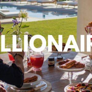 BILLIONAIRE Luxury Lifestyle 💲 2021 [Billionaire Entrepreneur Motivation] #59