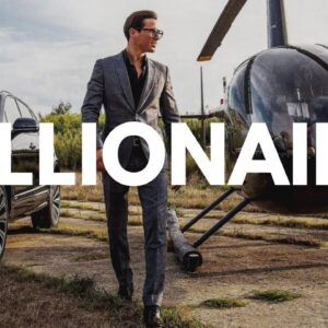 BILLIONAIRE Luxury Lifestyle 💲 2021 [Billionaire Entrepreneur Motivation] #62