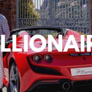 BILLIONAIRE Luxury Lifestyle 💲 2021 [Billionaire Entrepreneur Motivation] #64