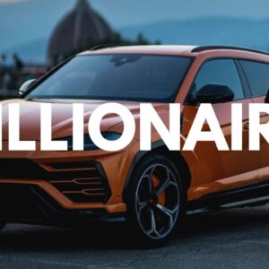 BILLIONAIRE Luxury Lifestyle 💲 2021 [Billionaire Entrepreneur Motivation] #67