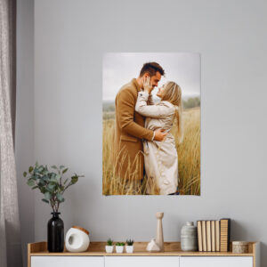using personalized prints in home design how to do it right