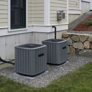 when you should replace your ac and how to choose the ideal one