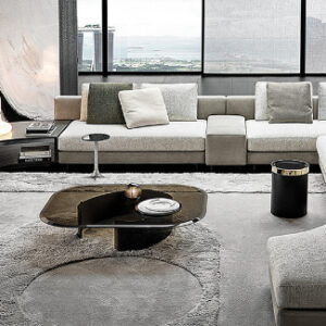 where to shop the best luxury showrooms in dubai