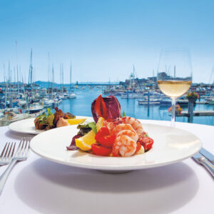 why jersey is the channel island getaway of gourmet dreams