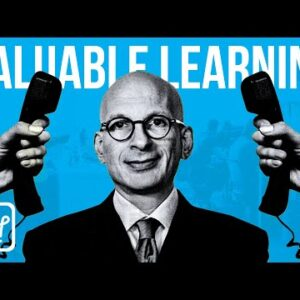 15 Most VALUABLE Learning Websites That Are FREE