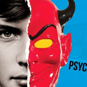 15 Signs You Might Be A Psychopath