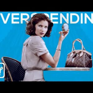 15 Things You're Possibly Overspending On