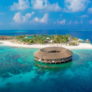 4 luxury hotels with incredible spas to add to your travel calendar