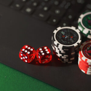 5 best online casino sites for us players in 2021