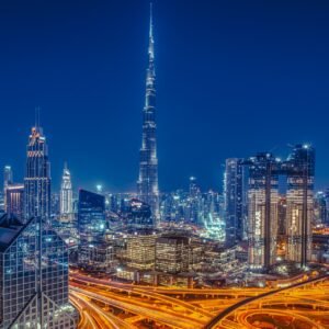 8 cities of luxury to immigrate to in 2021