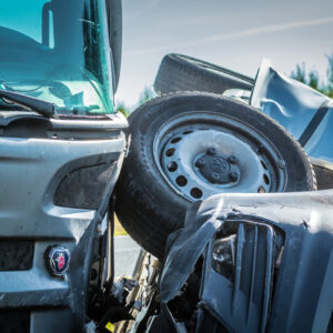 heres what you have to do to win your car accident case