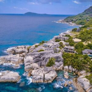 how to book a charter flight to dubai and seychelles